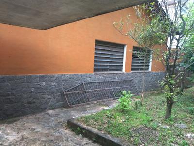 Pacaembu, São Paulo - SP