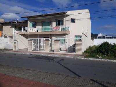 Dom Bosco, Itajaí - SC