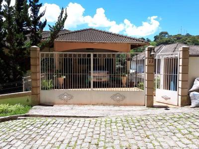 Barra Do Imbui, Teresópolis - RJ