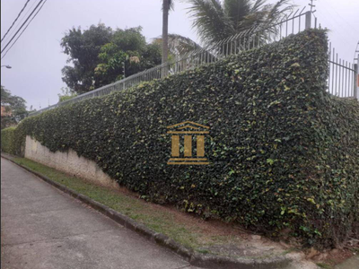 Jardim Das Industrias, São José dos Campos - SP