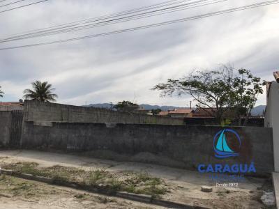 Pontal de Santa Marina, Caraguatatuba - SP