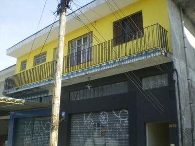 Chácara Flora, São Paulo - SP
