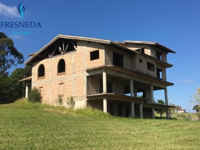 Jundiaquara, Araçoiaba da Serra - SP