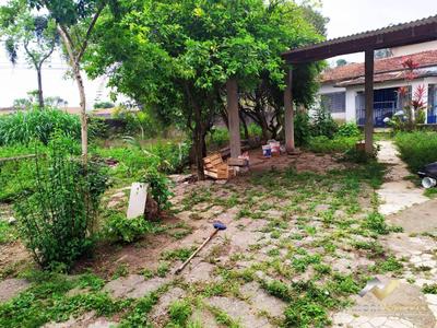 Vila Pires, Santo André - SP