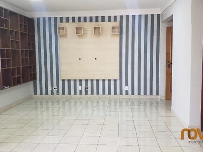 Setor Pedro Ludovico, Goiânia - GO