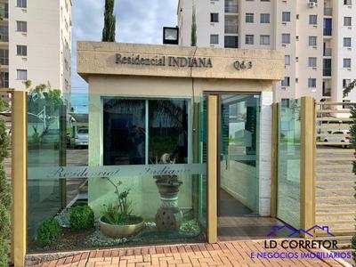 Residencial Flórida, Goiânia - GO
