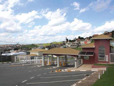 Fazenda Hotel São Bento do Recreio, Valinhos - SP
