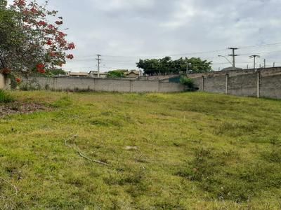 Jardim Conceição, Sousas - SP
