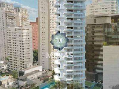 Jardim Paulistano, São Paulo - SP