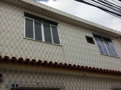 Vila Valqueire, Rio de Janeiro - RJ
