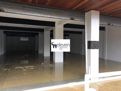 São Cristóvão, Salvador - BA