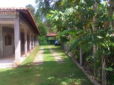 Portão, Atibaia - SP
