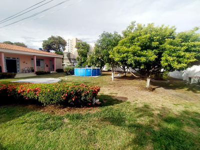 Atalaia, Aracaju - SE
