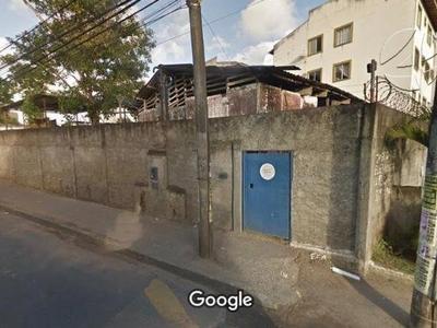 Sao Marcos, Salvador - BA
