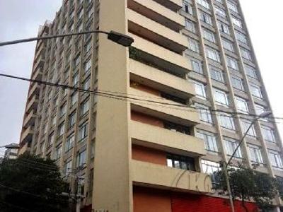 Centro, Santo Andre - SP