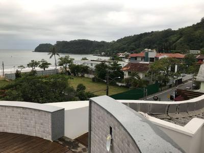 Cabeçudas, Itajaí - SC