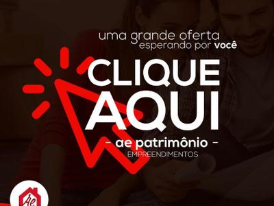 Parque São João, Votorantim - SP