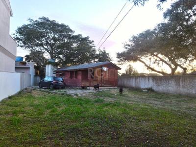 Passo Do Vigário, Viamão - RS
