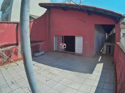 Valparaiso, Santo André - SP