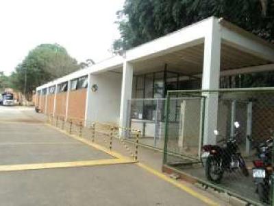 Centro, Taboão da Serra - SP