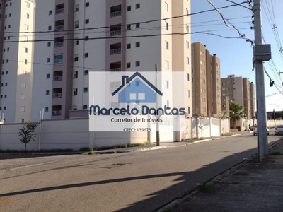 Vila Rica, Sorocaba - SP