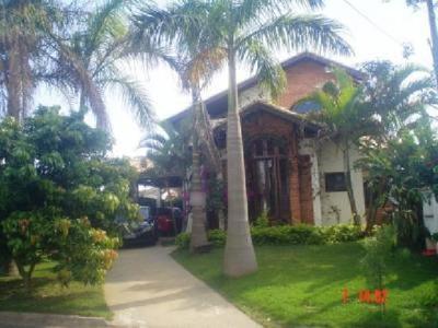 Condomínio Residencial Village Vert, Sorocaba - SP