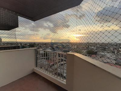 Jurunas, Belém - PA