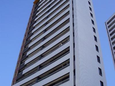 Cocó, Fortaleza - CE