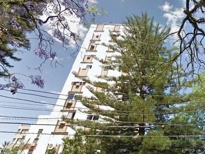 Bela Vista, Porto Alegre - RS