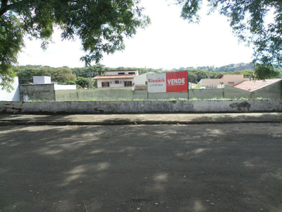 Nova Piracicaba, Piracicaba - SP