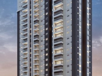 Vila Sao Francisco, Osasco - SP