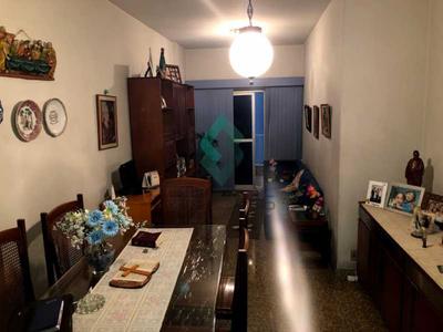 Vila Isabel, Zona Norte - RJ