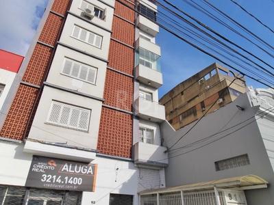 Floresta, Porto Alegre - RS