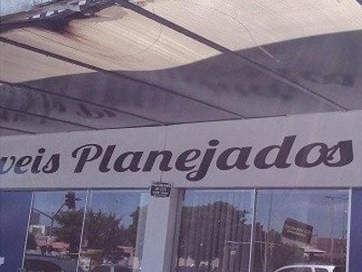 Jundiai, Anápolis - GO