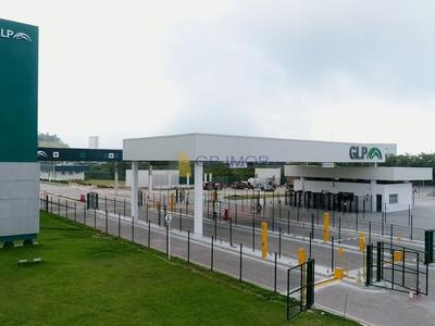 Alvarenga, São Bernardo Do Campo - SP