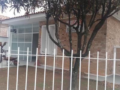 Jardim Augusta, São José dos Campos - SP