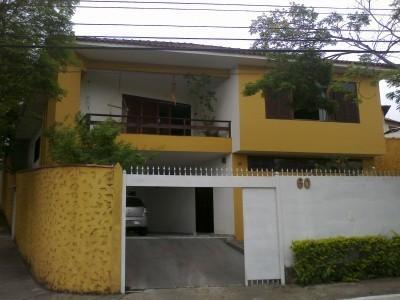 Altaville, Pouso Alegre - MG