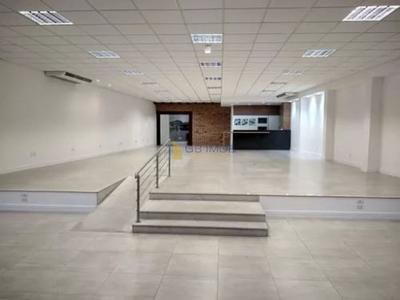 Vila Rio Branco, Jundiaí - SP