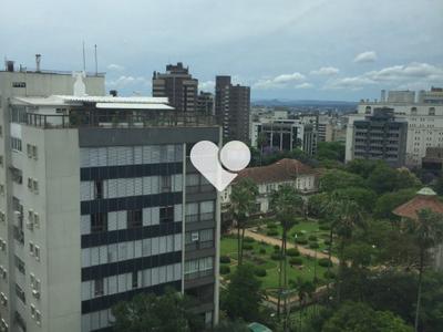 Moinhos de Vento, Porto Alegre - RS