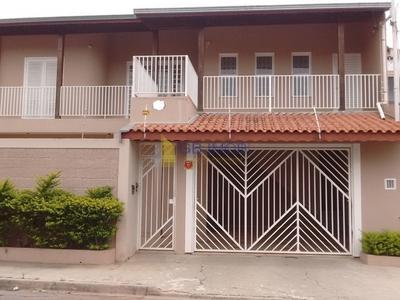 Vila Joaquina, Jundiaí - SP
