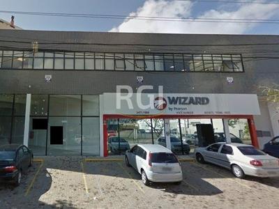 Vila Cachoeirinha, Cachoeirinha - RS