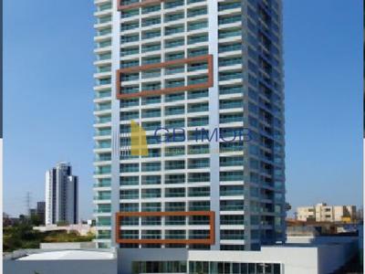 Anhangabaú, Jundiaí - SP