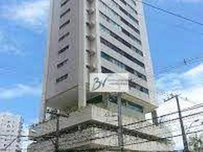 Boa Viagem, Recife - PE