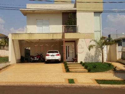 Jardim Nova Aliança, Ribeirão Preto - SP