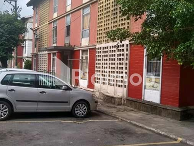 Realengo, Rio de Janeiro - RJ