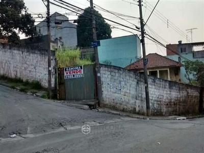 Vila Rio, Guarulhos - SP