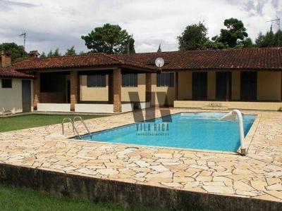 Jardim Salete, Araçoiaba da Serra - SP
