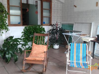 Jardim Quietude, Praia Grande - SP