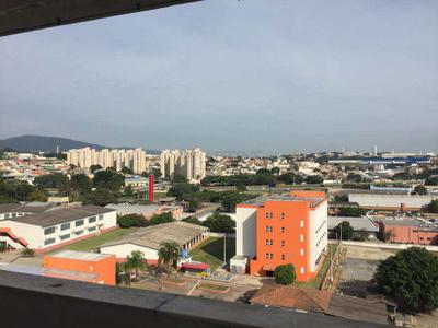 Vila Guarani, Jundiaí - SP
