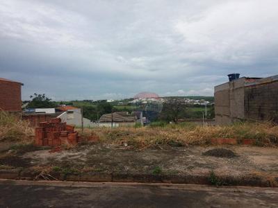 Loteamento Santa Rosa, Piracicaba - SP